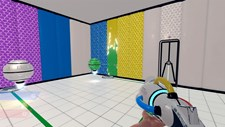 ChromaGun Screenshot 7