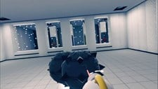 ChromaGun VR Screenshot 5