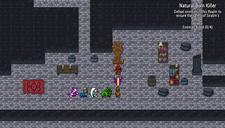 Siralim 2 (Vita) Screenshot 1