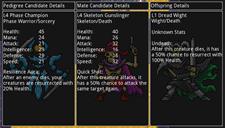 Siralim 2 (Vita) Screenshot 7