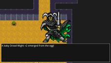 Siralim 2 (Vita) Screenshot 6