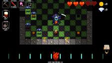 Crypt of the NecroDancer Screenshot 5