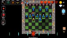 Crypt of the NecroDancer Screenshot 8