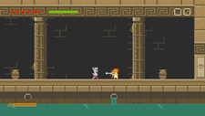Elliot Quest Screenshot 5