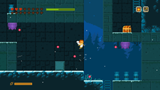 Elliot Quest Screenshot 8