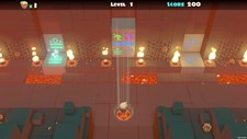 Arcade Land Screenshot 4