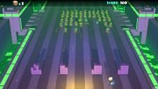 Arcade Land Screenshot 7