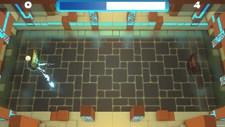 Arcade Land Screenshot 2