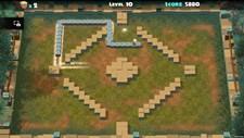 Arcade Land Screenshot 5