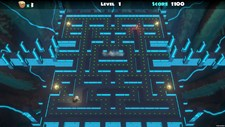 Arcade Land Screenshot 8