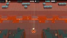 Arcade Land Screenshot 3