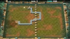 Arcade Land Screenshot 6
