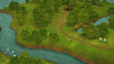 Earthlock Screenshot 5