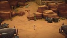 Earthlock Screenshot 6