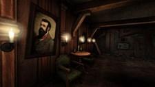 Amnesia: Collection Screenshot 6