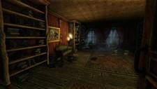 Amnesia: Collection Screenshot 3