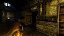 Amnesia: Collection Screenshot 4
