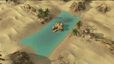 Siegecraft Commander Screenshot 7