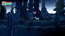 The Deer God Screenshot 3