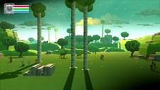 The Deer God Screenshot 6