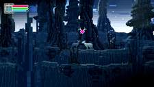 The Deer God (Vita) Screenshot 4