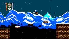Super GunWorld 2 Screenshot 2