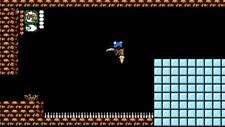 Super GunWorld 2 Screenshot 5