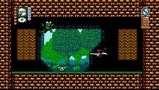 Super GunWorld 2 Screenshot 1
