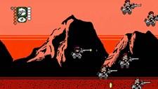Super GunWorld 2 Screenshot 3