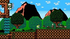 Super GunWorld 2 Screenshot 6