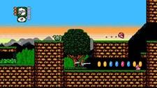 Super GunWorld 2 Screenshot 8