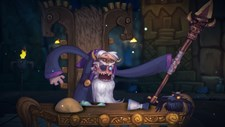 Zombie Vikings Screenshot 1