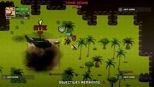 Tango Fiesta Screenshot 1
