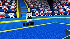VR Ping Pong Screenshot 2