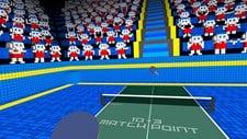 VR Ping Pong Screenshot 1