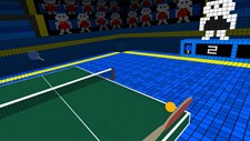VR Ping Pong Screenshot 7
