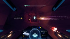 Sublevel Zero Redux Screenshot 1