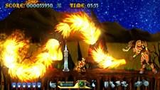 Tango Fiesta Screenshot 8