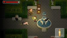 The Count Lucanor (Vita) Screenshot 6