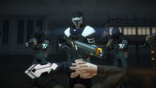 Volume (Asia) Screenshot 6