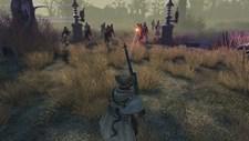 The Incredible Adventures of Van Helsing Screenshot 7