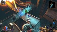 The Incredible Adventures of Van Helsing Screenshot 4