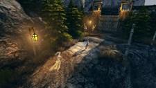 The Incredible Adventures of Van Helsing Screenshot 6