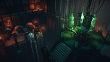 The Incredible Adventures of Van Helsing Screenshot 8