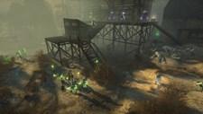 The Incredible Adventures of Van Helsing Screenshot 5