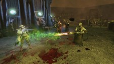 The Incredible Adventures of Van Helsing II Screenshot 7