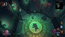The Incredible Adventures of Van Helsing II Screenshot 2