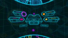 Darknet Screenshot 4