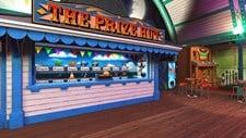 Pierhead Arcade Screenshot 7