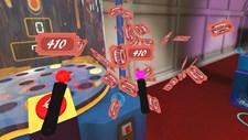 Pierhead Arcade Screenshot 4